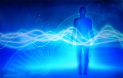 sonotherapie gon holistika