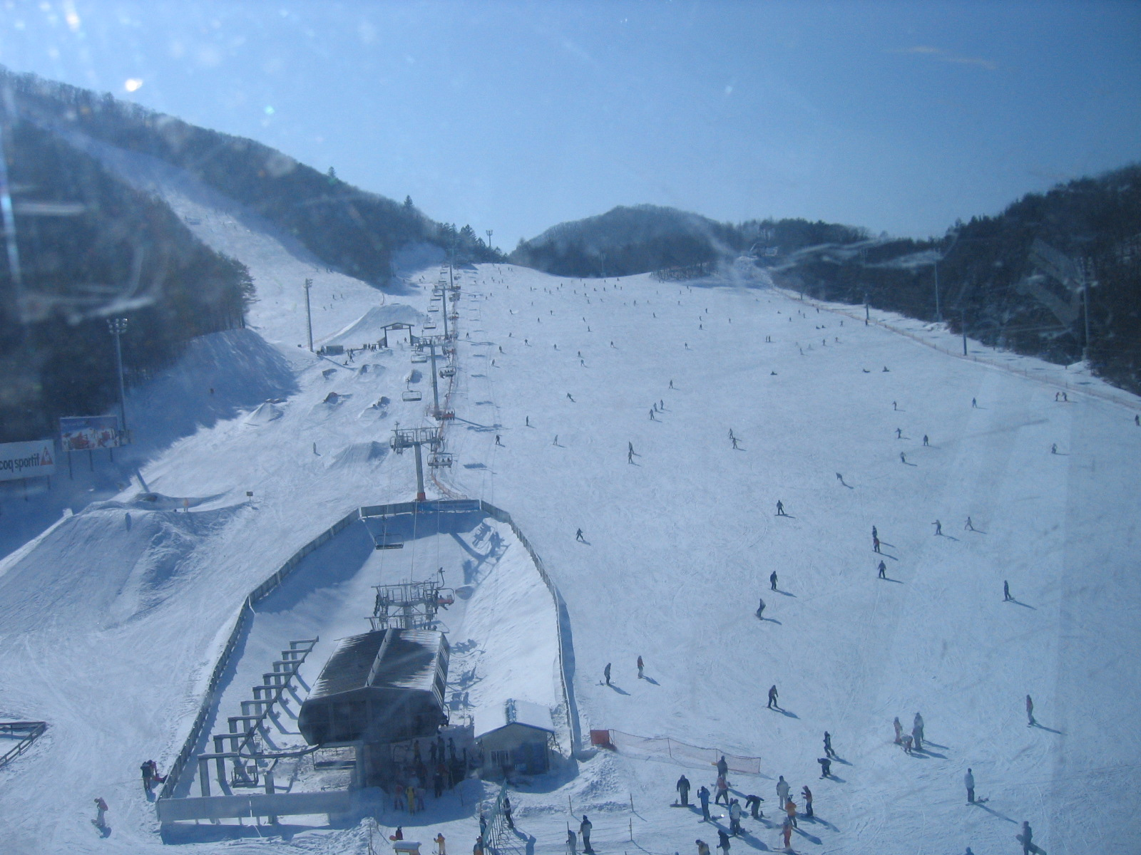 KOREA 061