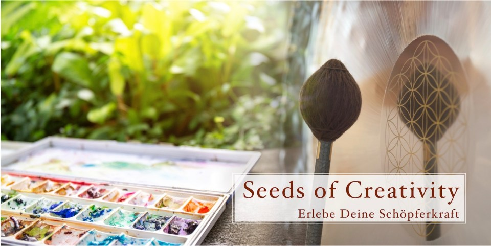 seeds-of-creativity