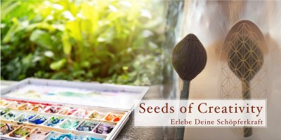 seeds-of-creativity