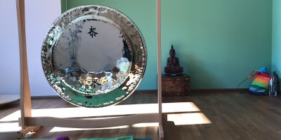 gong tages-workshop