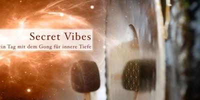 secret-vibes-