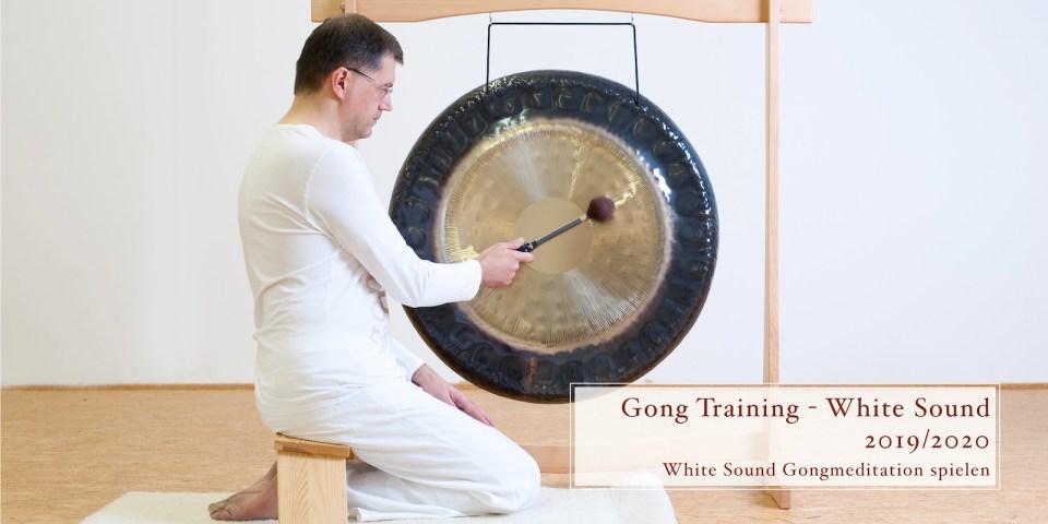 gongausbildung-white-sound