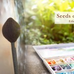 Seeds of Creativity