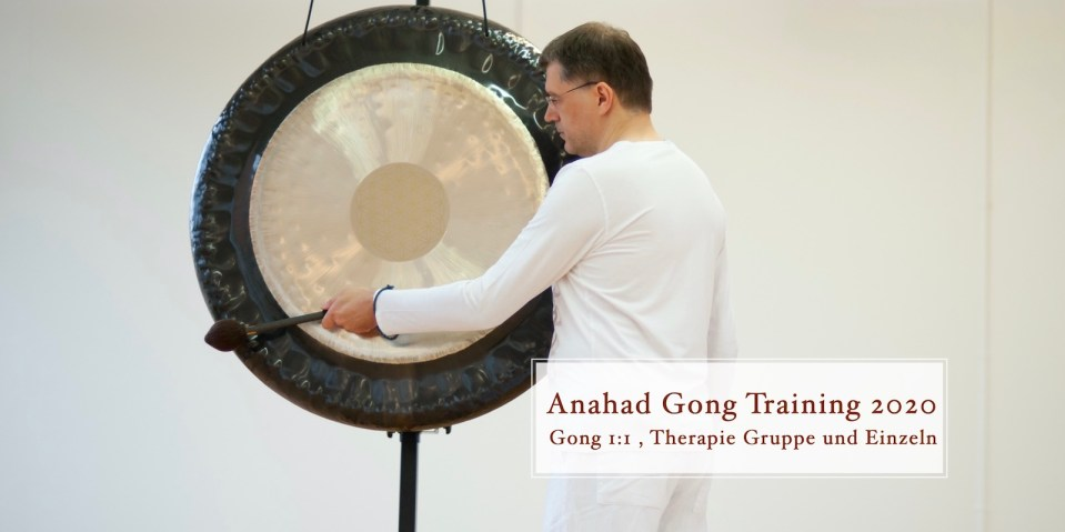 anahad-gong-training-2020