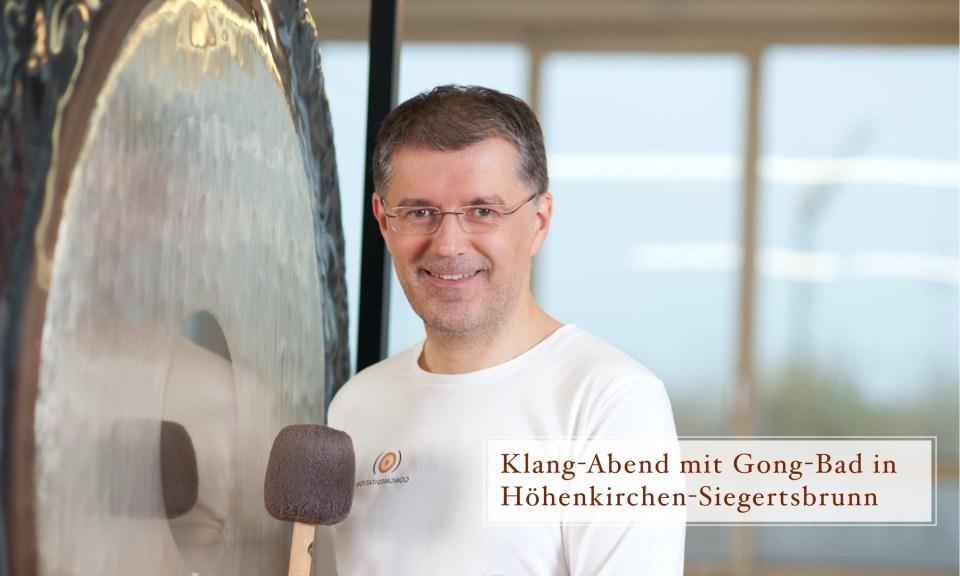 Gong-Bad-Hoehenkirchen-Siegertsbrunn