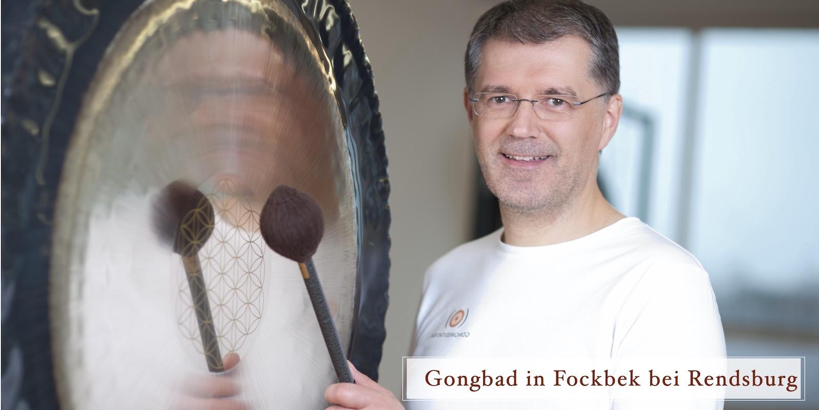 gongbad-fockbek-bei-rendsburg
