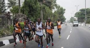 Anti-corruption Marathon set for Abuja