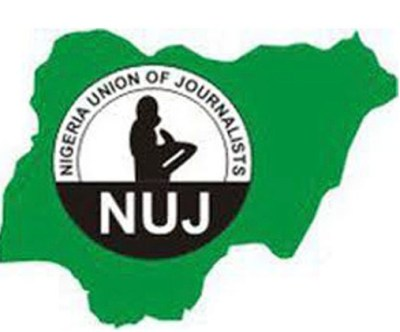 Nigeria Union of Journalists (NUJ) declares Kaduna as one of the most dangerous states in Nigeria to practise