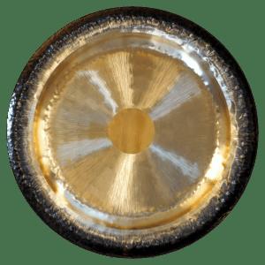 Cosmo Gong de Gong Samadhi