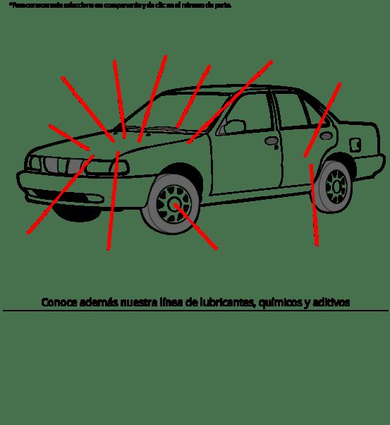1988 Nissan 300zx Wiring Harness Diagram. Nissan. Auto