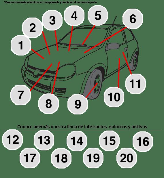 Ktm Exc Wiring Diagram 400. Diagram. Auto Wiring Diagram