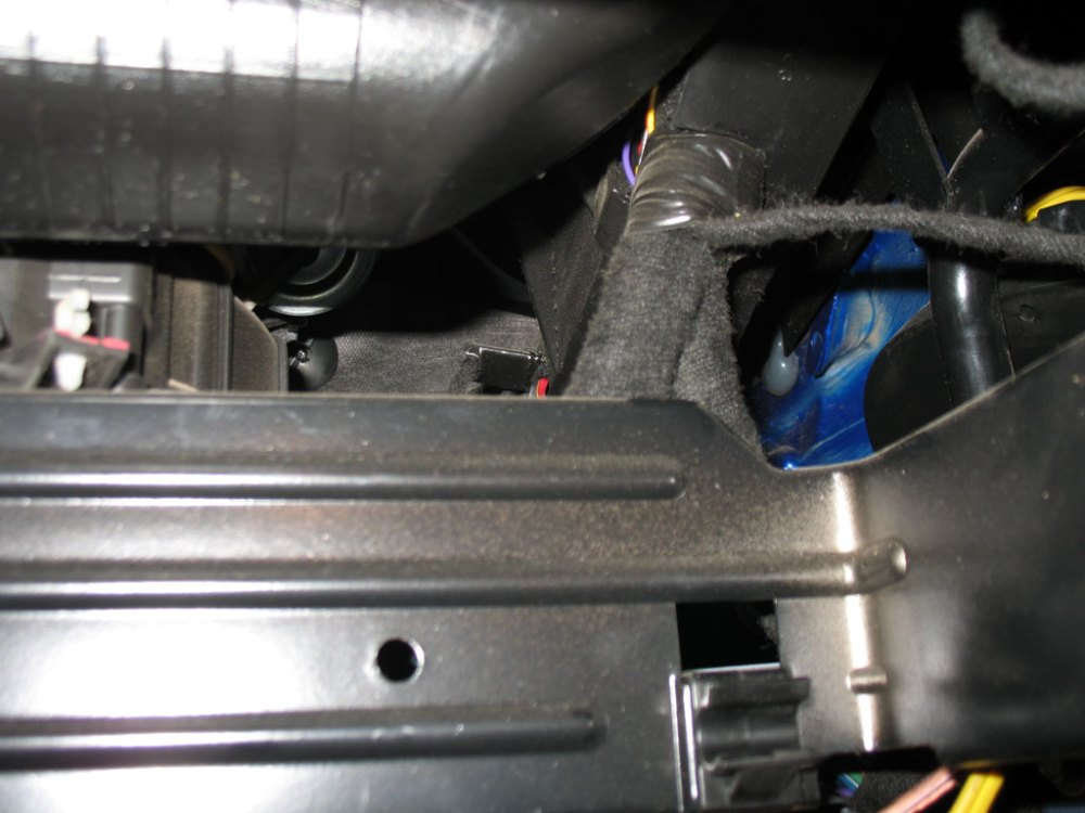 medium resolution of check your body control module bcm wires everybody ls1gto com forums