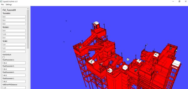 Splatoon fan working on custom map editor GoNintendo
