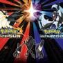 Gamestop Pokemon Ultra Sun Ultra Moon Preorders Come