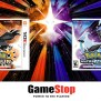 Join Fans At Gamestop For A Midnight Launch Of The New