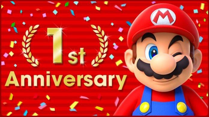 Mario Kart Tour stiže na Android i iOS