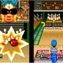 Arcade Archives League Bowling Coming To Switch In Japan