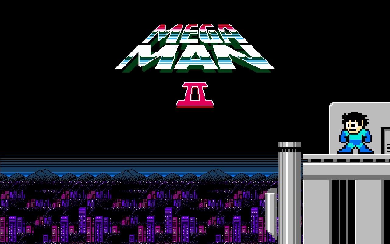 https://i0.wp.com/gonintendo.com/system/stories/promo_images/000/236/123/original/37869_mega_man_mega_man_2.jpg