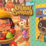 Target Offering An Exclusive Journal For Those Who Buy Animal Crossing New Horizons In Store Starting November 1st 2020 Gonintendo
