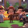 Gary Whitta Creator Of The Animal Crossing New Horizons
