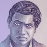 the legacy of srinivasa ramanujan gonit sora গণিত চ ৰা  ramanujan