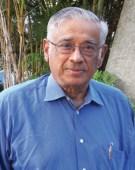 Srinivasa Varadhan