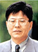 Jong Bum Lee