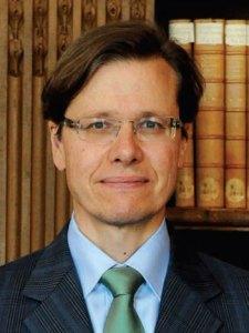 David L. Donoho