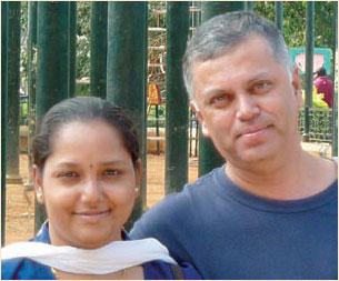 Vijay-Patankar-and-Sneha-Pa
