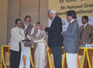 Uddhab Kumar Bharali