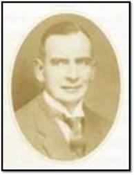 Sir Osoborne Smith