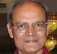 chandan-dalawat