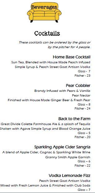 cocktails_fw