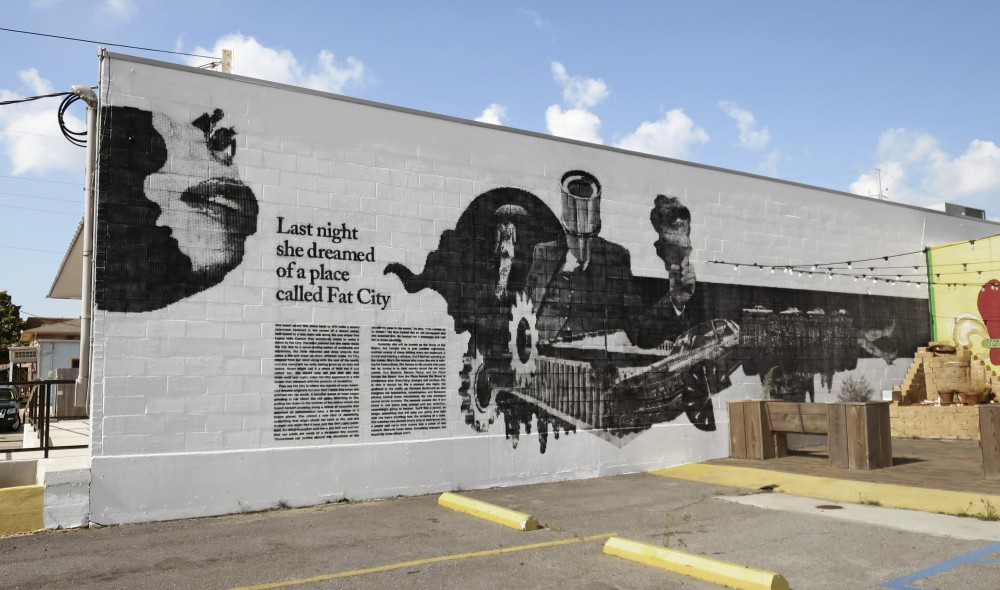 candy-chang-fat-city-mural