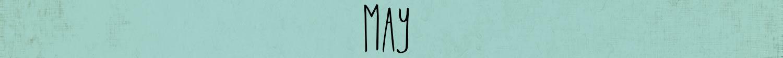 YAG-May