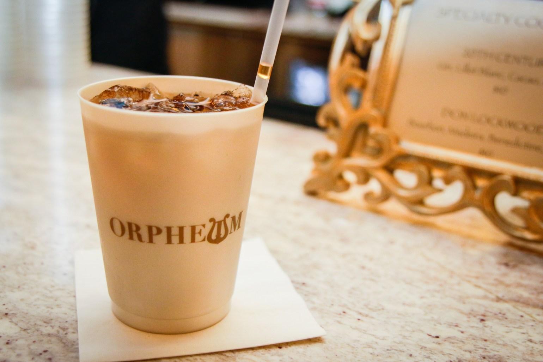 orpheum-bar