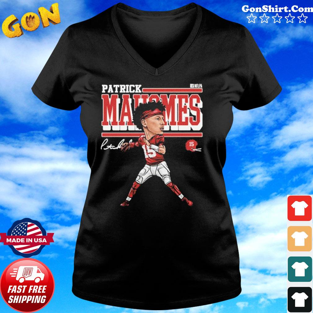 People in kansas are increasingly feeling the effects of diabetes. 2021 Champion Patrick Mahomes 15 Kansas City KC Chiefs Super Bowl AFC Champions NFL Football ...