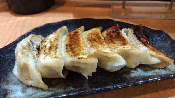 龍麺軒(リュウメンケン)
