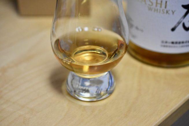 明石ウイスキー