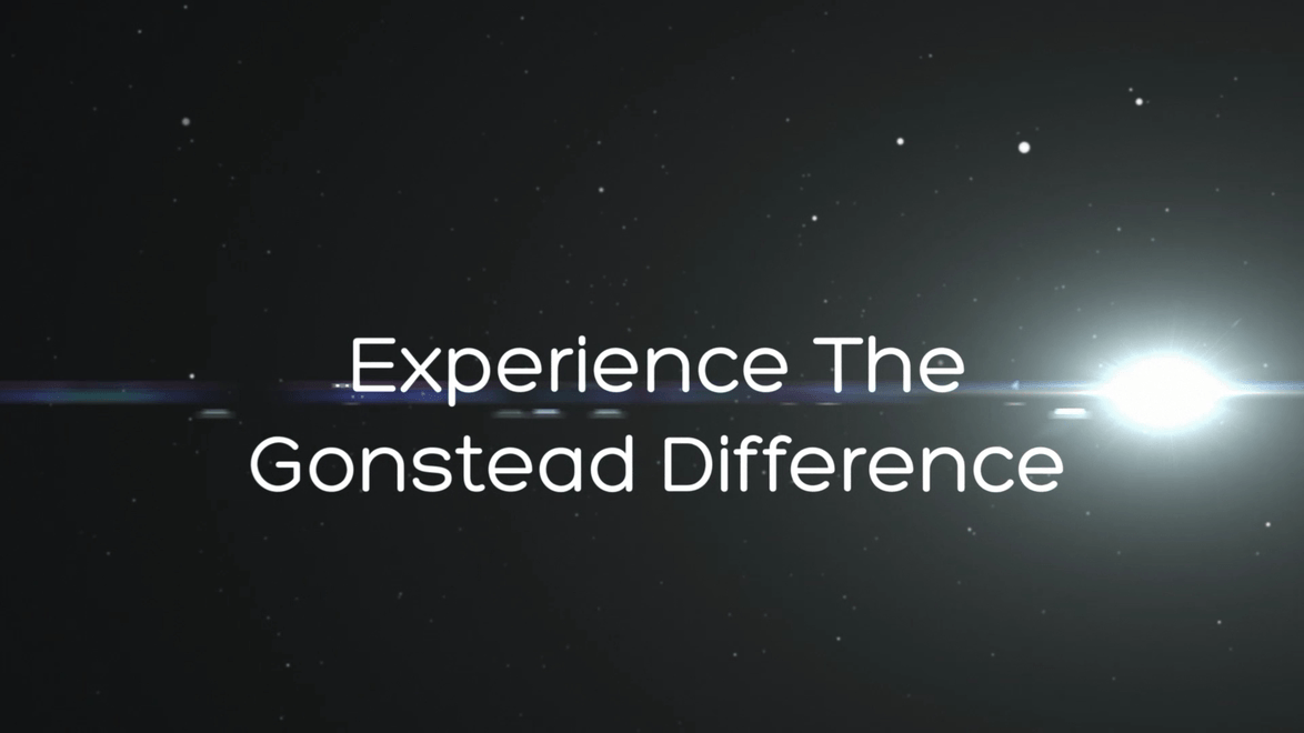 Play Gonstead Video