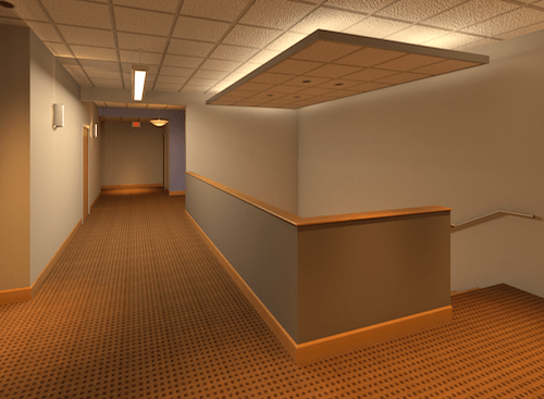 2nd-Floor-Lobby-@-Stair.png?resize=500%2C367