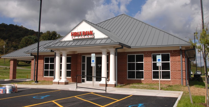 First_Bank_Ft_Chiswell_VA_Ext1.jpg?resize=820%2C420&ssl=1