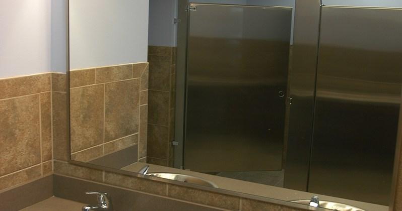 First_Bank_Leland_Restroom.jpg?resize=798%2C420&ssl=1