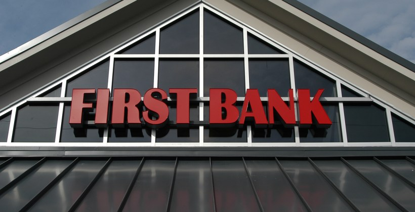 First_Bank_Leland_Sign.jpg?resize=820%2C420&ssl=1