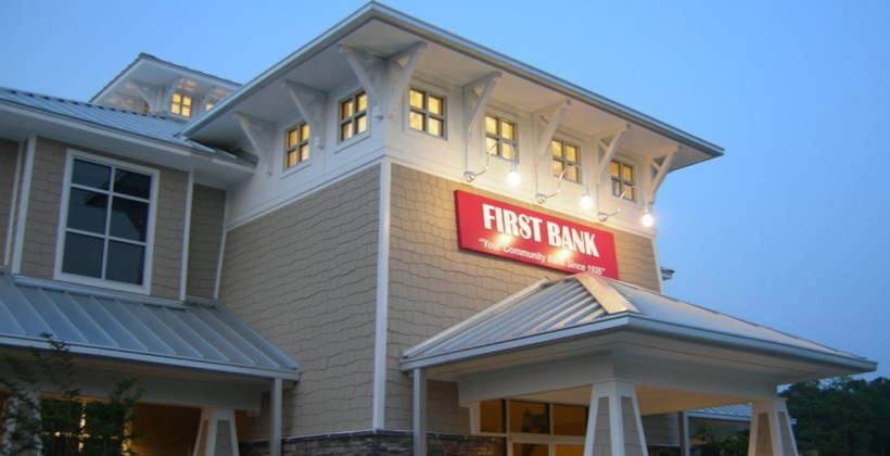 First_Bank_Shallotte_ExtNite.jpg?resize=820%2C420&ssl=1