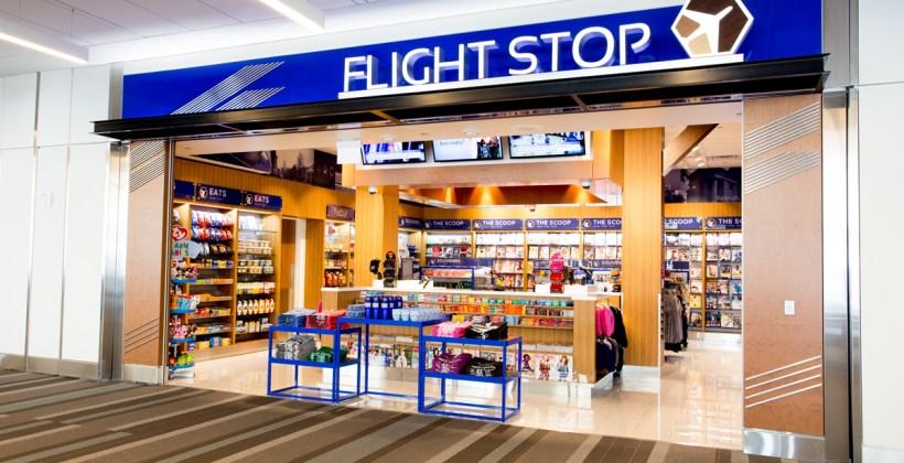 Flight_Stop_North1LR.jpg?resize=820%2C420&ssl=1