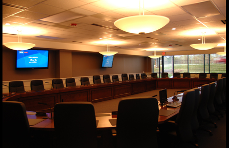 NCSBA-Board-Room-View2-LR.jpg?resize=460%2C298