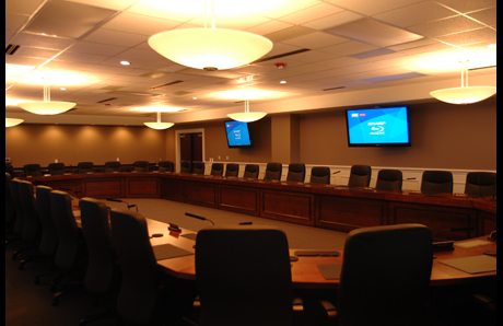 NCSBA-Board-Room-View3-LR.jpg?resize=460%2C298