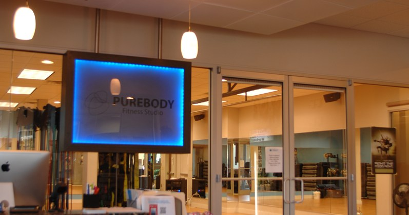 PureBody_Cary_Entry.jpg?resize=797%2C420